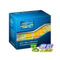 [美國直購裸裝品 ] Intel Core i5-3570K Quad-Core Processor 3.4 GHz 4 Core LGA 1155 - BX80637I53570K