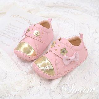 贈16G+三孔【Mio MiVue C330】大光圈1080P測速GPS雙預警行車記錄器 非garmin dod 視連科