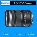 OLYMPUS M.ZUIKO DIGITAL ED 12-50mm F3.5-6.3 ★(公司貨)