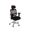 [台製]文碩多功能人體工學網椅/辦公椅[ED01]~~平價電腦椅/青少年椅/教師椅--超質優惠~~
