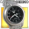 CASIO 時計屋 SEIKO 精工機械錶系列 SYME03K1 黑面魅力夜光機械女錶 全新有保固 附發票