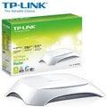 【時尚外型ˋ內藏天線】 TP-LINK TL-WR720N 150Mbps無線N路由器