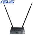 ASUS 華碩 RT-N12HP 300Mbps 9dBi 三合一無線分享器 WiFi分享器