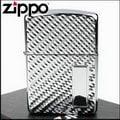 ◆斯摩客商店◆【ZIPPO】美系~立體圖紋切割-兩面加工打火機(ARMOR裝甲)NO.28185