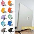 Ashow 蘋果筆電保護套 MacBook mac pro 15 吋 霧面 磨砂外殼 硬殼