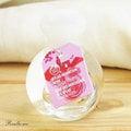 *禎的家* THE BODY SHOP ~摩洛哥玫瑰氛香油 atlas mountain rose 15ml~新到貨