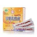 【台糖】寡醣乳酸菌1盒30入 國家健康食品認證,潘懷宗推薦