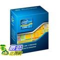 [美國直購 ShopUSA] 主板 Intel Core i7-3770K Quad-Core Processor 3.5 GHz 8 MB Cache LGA 1155 - BX80637I7377..