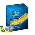 [美國直購 ShopUSA] Intel Core i7-3770K Quad-Core Processor 3.5 GHz 8 MB Cache LGA 1155 - BX80637I73770K