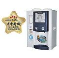 【Max魔力生活家】晶工牌 省電奇機光控溫熱全自動開飲機JD-3713(特價中~免運費 )