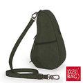 【玉山登山社】Healthy Back Bag雪花隨身寶背包HB6100