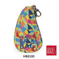 【玉山登山社】Healthy Back Bag隨身寶背包HB7100