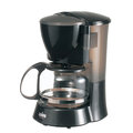 SAMPO 聲寶 咖啡機 HM-SA06A 6人份咖啡機