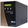 3c91[OPTI-UPS DS-2000B ]  OPTI 蓄源 UPS DS2000B 在線式穩壓不斷電系統