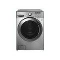 LG 17公斤 DD蒸氣滾筒洗衣機 WD-S17DVD ■世界首創雙重噴射洗淨系統 ☆24期0利率↘☆
