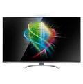 ◤含基本安裝◢CHIMEL奇美 42吋 LED 液晶電視 TL-42LF500D