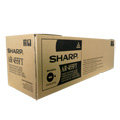 SHARP AR-455FT 影印機碳粉※原廠公司貨※
