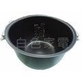 【象印】《ZOJIRUSHI》電子鍋內鍋◆B228◆適用型號:NH-VCF18/VBF18