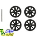 [A 美國直購 ShopUSA] Parrot AR.Drone Replacement Gear with Shaft Set PF070013AA $1100