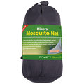 [ Coghlans ] 登山健行個人蚊帳 HIKERS MOSQUITO NET 9775