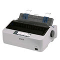 EPSON LQ-310/LQ310 24針點陣印表機【一份原稿+三份拷貝】