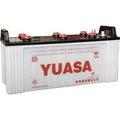台灣湯淺 YUASA 145G51 N150 加水式 標準型汽車電池