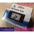 造韻樂器音響- JU-MUSIC - Planet Waves 木吉他 電吉他 專業 調音器 節拍器 Tuner Metronome