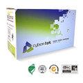 CyberTek SG-ML1740 (SAMSUNG 1710D3) 全新晶片環保碳粉匣 / 支