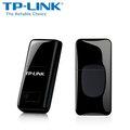 【可超商取貨】TP-Link TL-WN823N 300M 11n USB 迷你無線網路卡 無線網卡