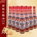瑞春菊級正蔭油(油膏)12瓶入
