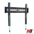【免運費】NB C2-F 液晶電視 壁掛架 適用於32吋~42吋LCD、LED顯示器