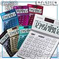 CASIO 時計屋 卡西歐計算機 JW-200TW 鋼琴烤漆 商用 保固 附發票