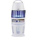 ◤贈蚊子誘引劑◢ SAMPO 聲寶 吸入式捕蚊器 MLS-L12151L **可刷卡!免運費**
