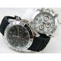 【錶帶家】『獨家發售』20mm(代用矽膠錶帶非鋼帶) 勞力士 Rolex Daytona 116520 遊艇16622 水鬼16610 116710 116610