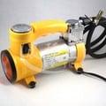 【農種屋】車用空壓機12V每分27公升(001)