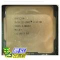 [玉山最低比價網 裸裝] Intel/英特爾 22NM 酷睿 i7 3770k 全新散片 正式版 $14714