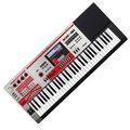 [福爾摩沙樂器] CASIO XW-G1 61鍵合成器工作鍵盤