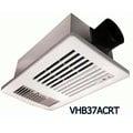 ☆ 台達電牌※VHB37ACRT,(VHB-37ACRT), VHB37BCRT,(VHB-37BCRT),浴室暖風機,3年保固,~無線遙控