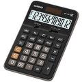 【破盤價】CASIO 卡西歐  AX-12B 商用12位元計算機 /台