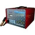 麻新 VC-1215 12V 15A 汽車電池微電腦全自動充電機~3段(5A-10A-15A)~台灣製造~