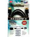 視紀音響 PX 大通 HDMI-5MM HDMI線 5米 高畫質影音線 藍光 3D PS3 擴大機 投影機