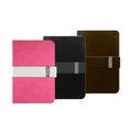 ★APP Studio★【LEXMA】mini iPad 都會經典時尚系列