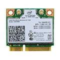 [限時促銷] PCIe Intel 7260HMWGR原廠通用正式版 802.11AC WiFi速度可達867Mbps 內建Bluetooth 4.0