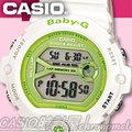 CASIO 時計屋 卡西歐手錶 BABY-G BG-6903-7D 嫩彩系列甜心運動女錶 全新 保固 附發票