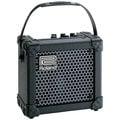 【金聲樂器廣場】全新 Roland Micro-Cube 吉他音箱