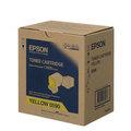 EPSON S050590 /S050591 /S050592 原廠碳粉匣(單支)