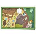 Art Lab「香氛童話問候卡」- 糖果屋傳奇~來自日本香氛實驗室