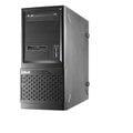 3c91( ASUS ESC700-G2-3820-高階繪圖款 )i7-3820/4G/2TB/CRD/DVD-RW/Win7 Pro 64bit/700W 80+/送高階顯示卡