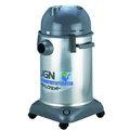 →《鴻盛百貨商場》←亞拓 乾濕吸塵器 CE-32