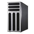 3c91 ( ASUS 90S-S6J012BTT )TS100-E7/E3 1230(3.3GHz)/4G*1/DVD-RW/300W+(NO-HD) 歡迎詢問